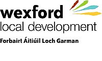 Wexford Local Development